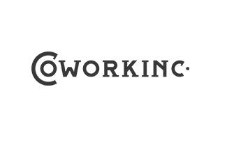 coworkinc