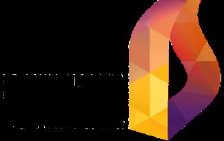 Copy of Rumah Sanur Square logo