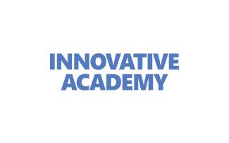 inovative-academy