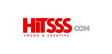 hitss